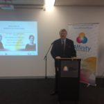 2017-05-02 Afinity lecture Reclaiming Australian Multiculturalism
